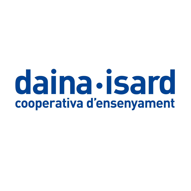 Logo_Daina_Cooperativa_de_pares